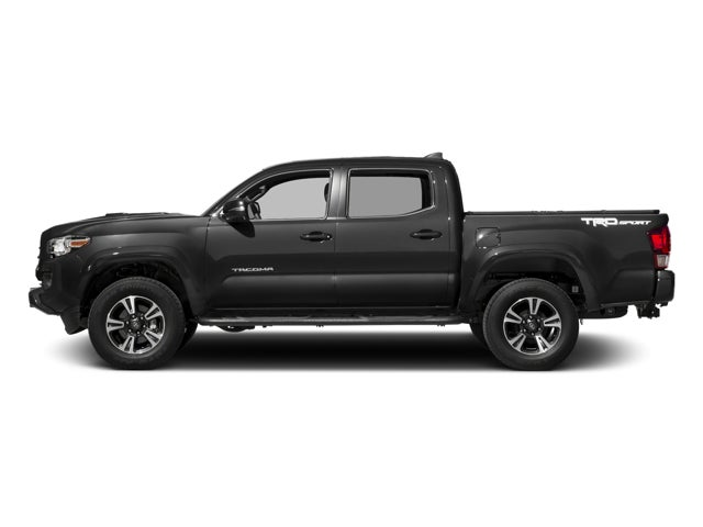2017 toyota tacoma trd sport toyota dealer serving hampton va new and used toyota dealership. Black Bedroom Furniture Sets. Home Design Ideas