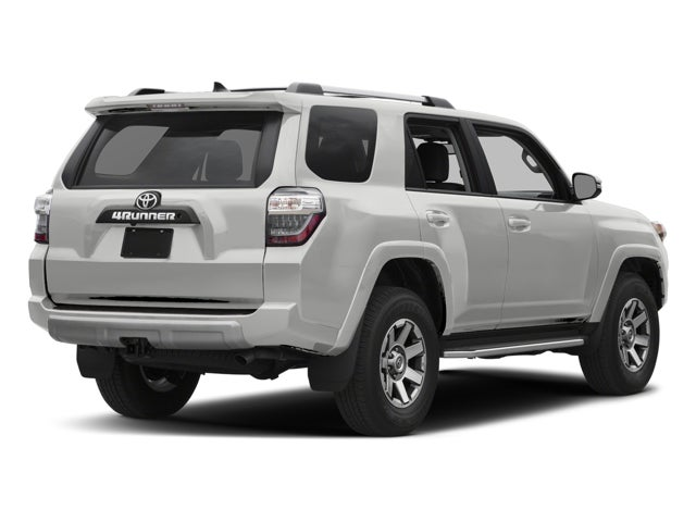 2017 Toyota 4runner Trd Off Road Toyota Dealer Serving Hampton Va New And Used Toyota
