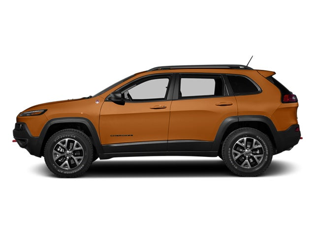 bergen cherokee rutherford for jeep used car available sale limited lyndhurst in nutley nj east