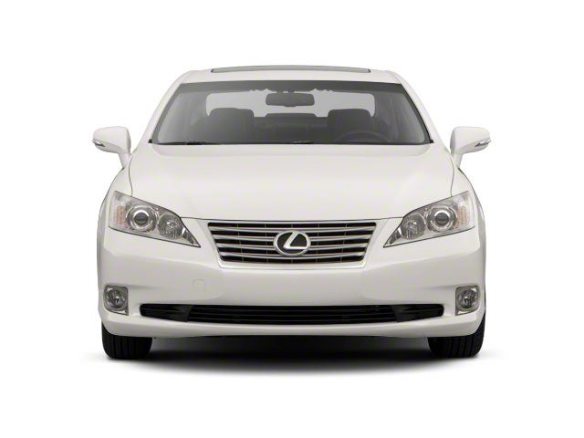 https://www.prioritytoyotahampton.com/assets/stock/Expanded/White/640/2010LEX001a_640/2010LEX001a_640_05.jpg