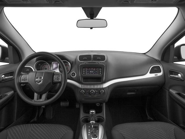 2015 Dodge Journey Sxt Hampton Va Area Toyota Dealer