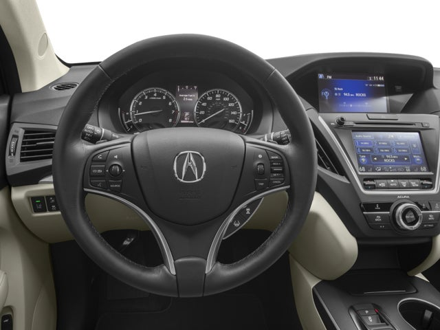 newport sale elegant rdx suv awesome of ibizanewhaven news for in image acura vin dealership va cars