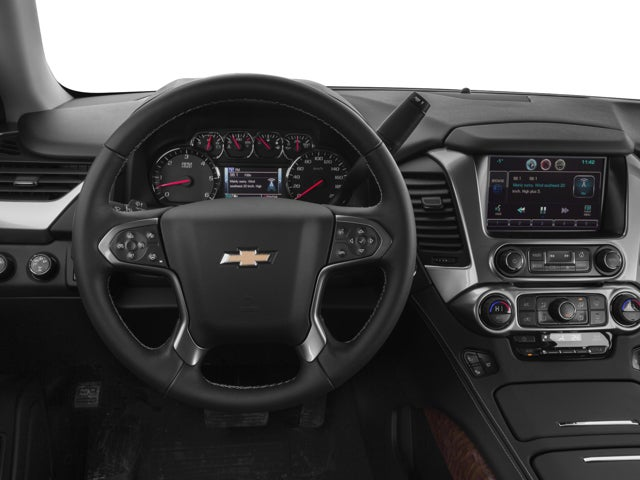 u photos interior report pictures trucks dashboard chevrolet tahoe news s world cars