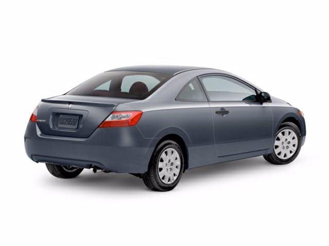 Honda civic dealership hours 2017 2018 honda reviews for Honda dealership hours