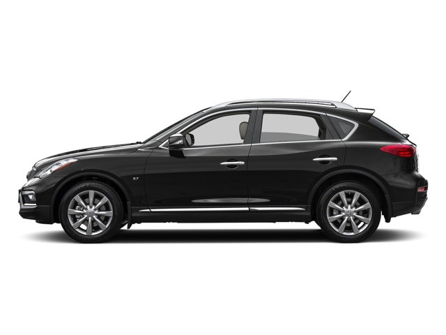 2016 Infiniti Qx50 Hampton Va Area Toyota Dealer Serving