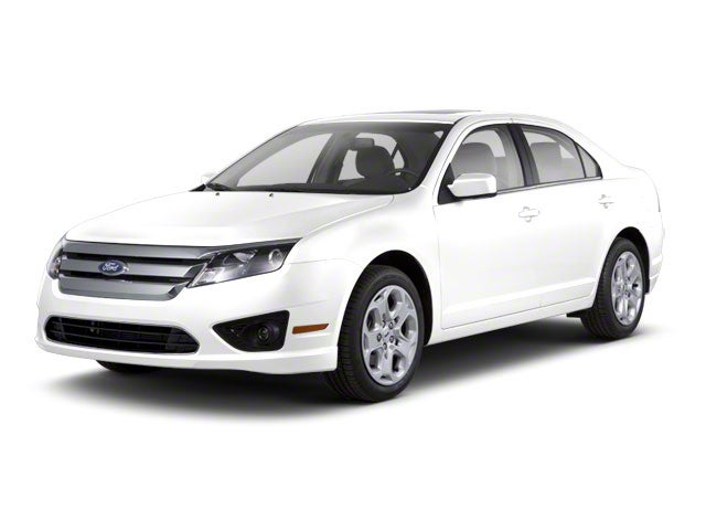 2011 ford fusion s - hampton va area toyota dealer serving hampton