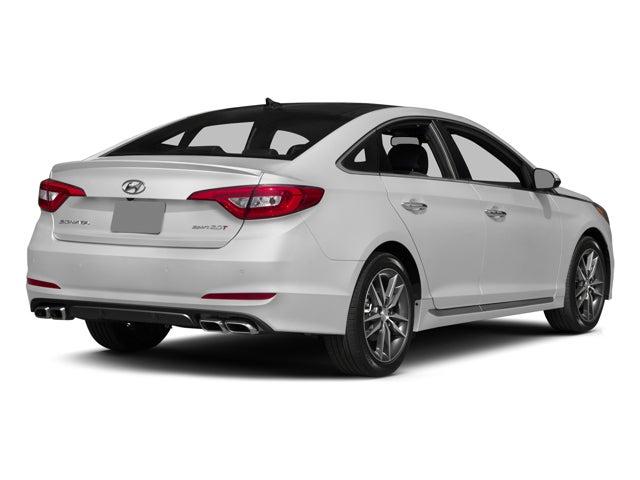 Nice 2015 Hyundai Sonata SE In Hampton, VA   Priority Toyota Hampton