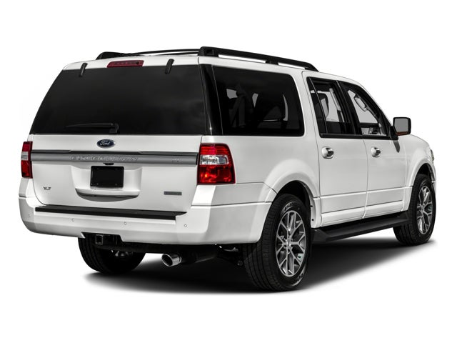 Ford Expedition El Xlt In Hampton Va Priority Toyota Hampton