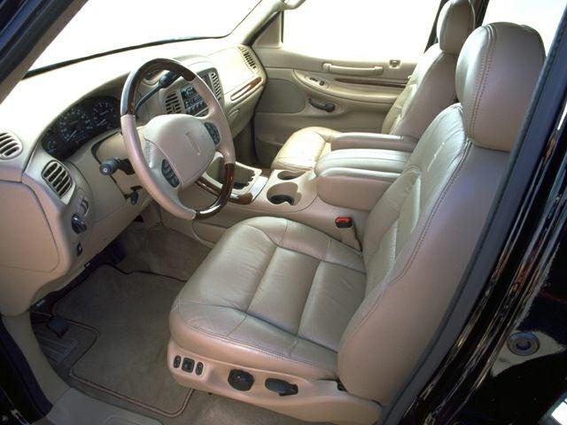 Awe Inspiring 1999 Mercury Mountaineer Hampton Va Area Toyota Dealer Forskolin Free Trial Chair Design Images Forskolin Free Trialorg