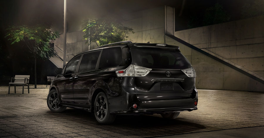 features of the 2020 toyota sienna priority toyota hampton blog features of the 2020 toyota sienna
